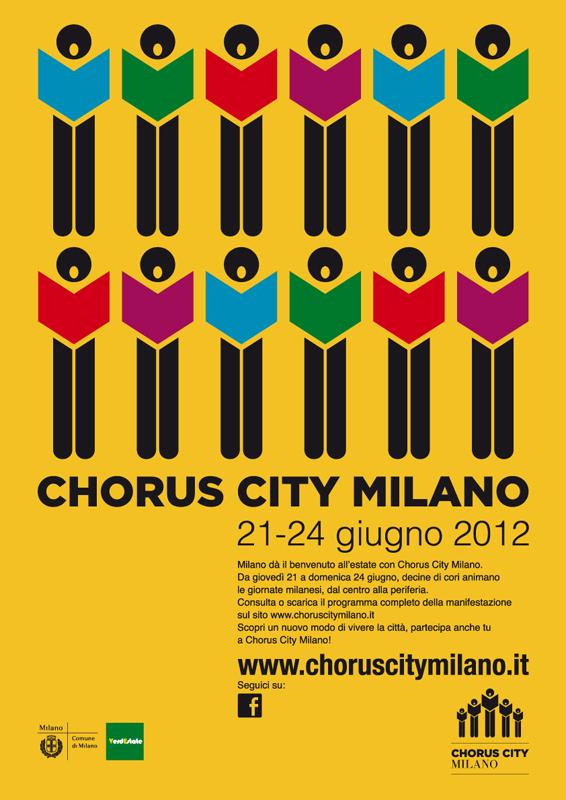 Chorus_A3